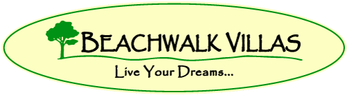 Beachwalk Villas